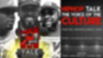 Rap Analytics Promo flyer.jpg