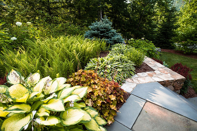 Eastern Green Landscaping