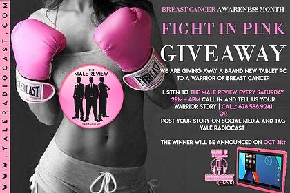 fight in pink2.jpg
