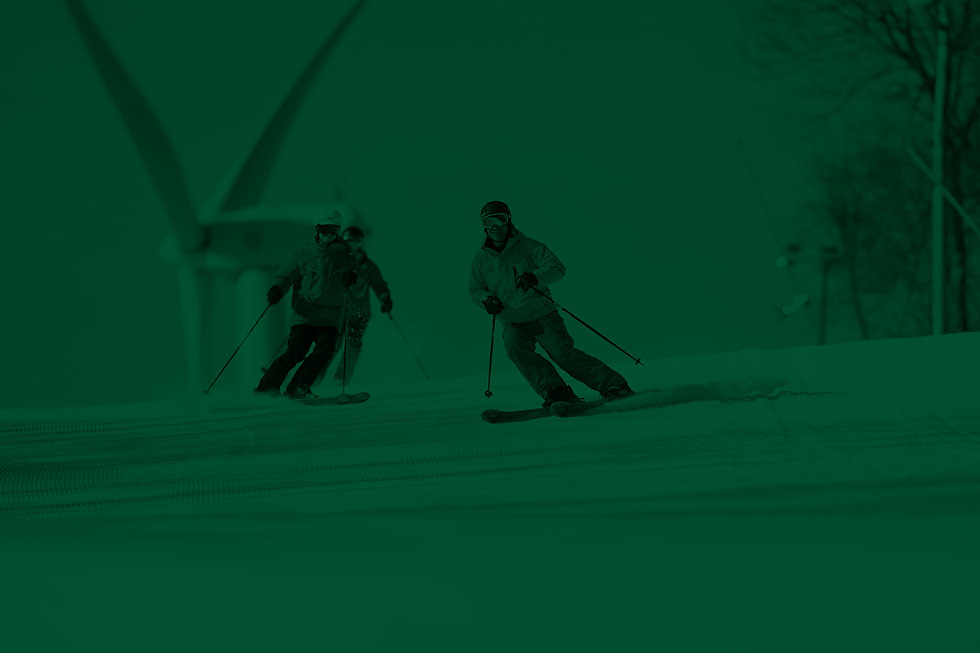 The Fairbank Group - Cranmore Skiing