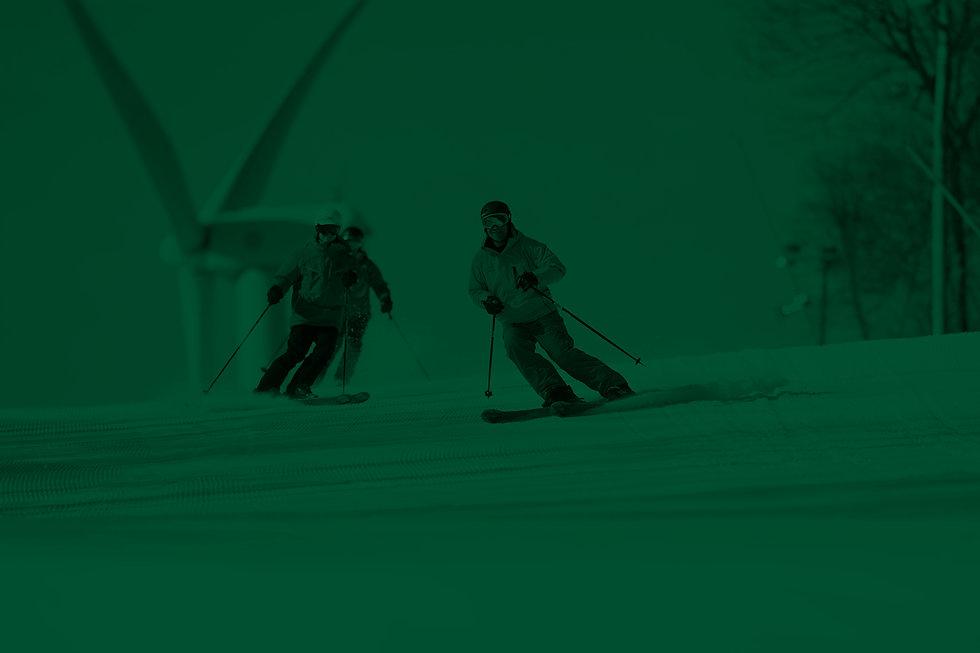 The Fairbank Group - Cranmore Skiing