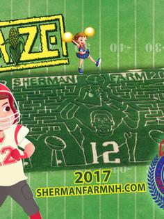 2017 Maze official release.jpg