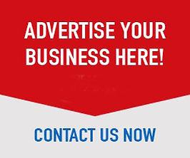 Ad-here.jpg