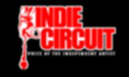 Indie Circuit Logo.png