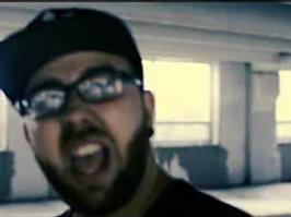 CopyRyte - B.O.A.T.S feat Ren Thomas