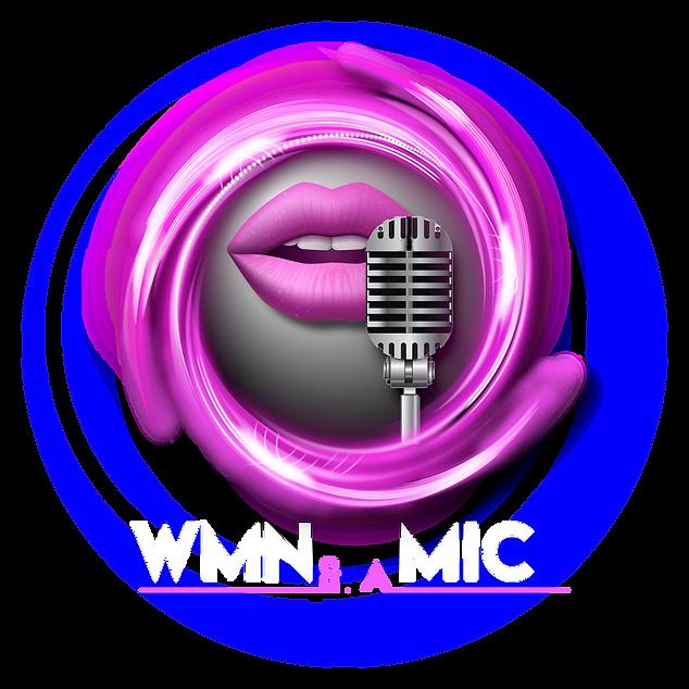 wmn n a mic logo.png