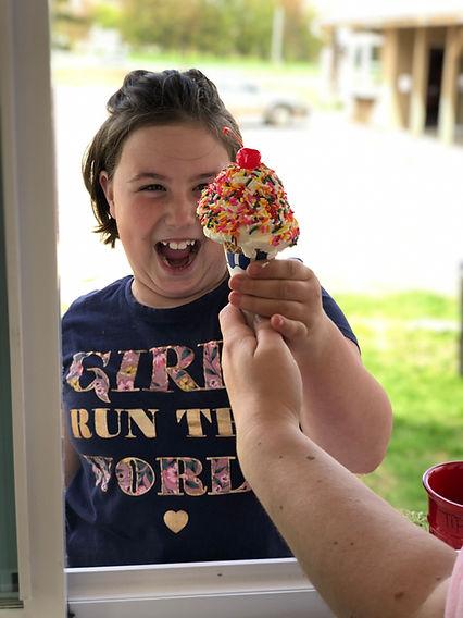 Kara Ice Cream.jpg