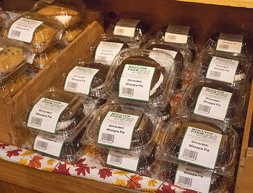 farm bakery ghirardelli whoopie pie choc