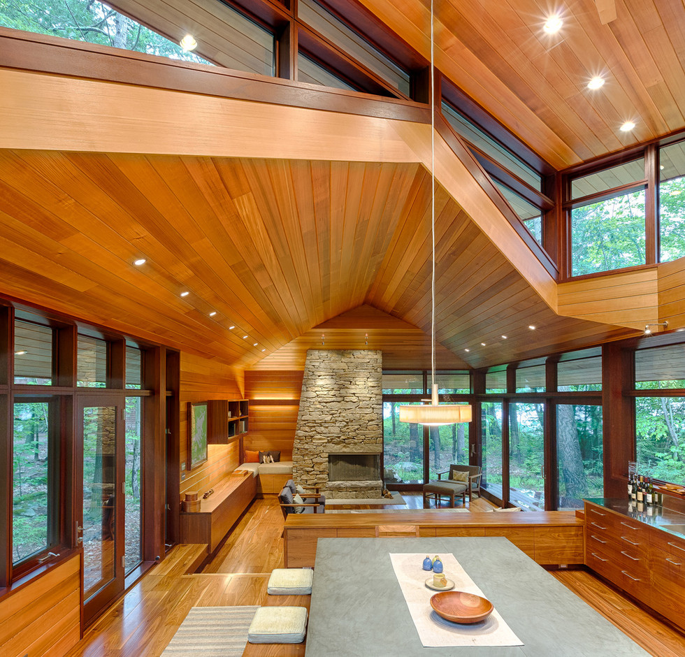 26 - House 4 - Interior 4.jpg
