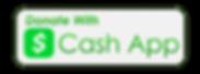 cashap.png