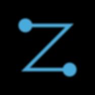 zeno  logo.png