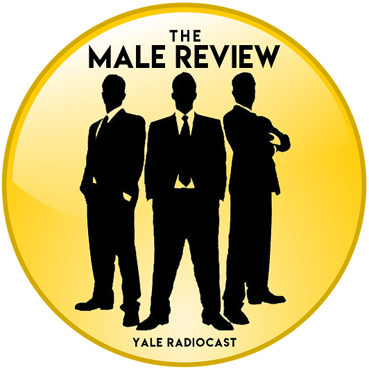 male Review Logo.png
