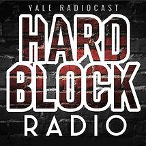 hard block logo.jpg