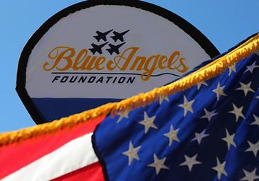 Flag-&-Banner-500x350.jpg