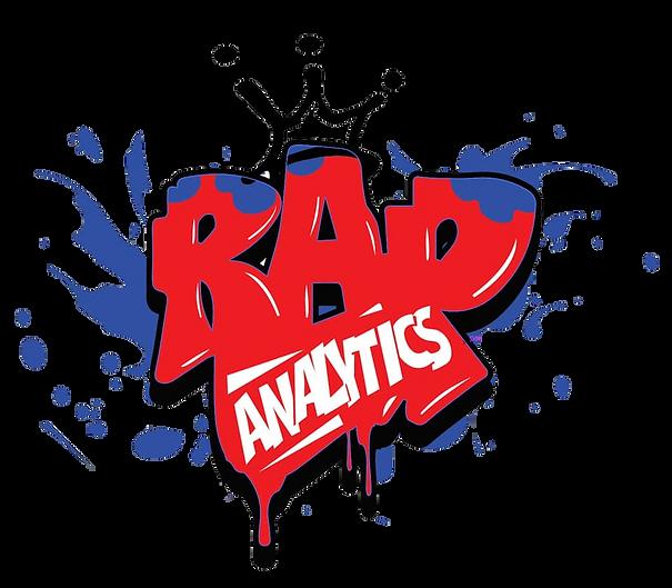 Rap Analytics Logo PNG.png