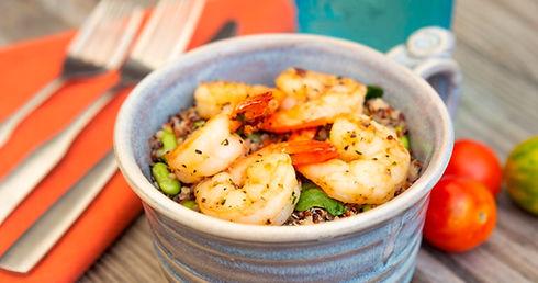 Quinoa_edamame_grilled_shrimp_950x500.jp