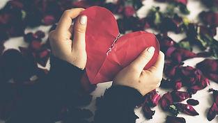 mend-broken-heart-depression-cardiovascu