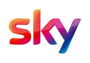sky-deutschland-logo.jpg