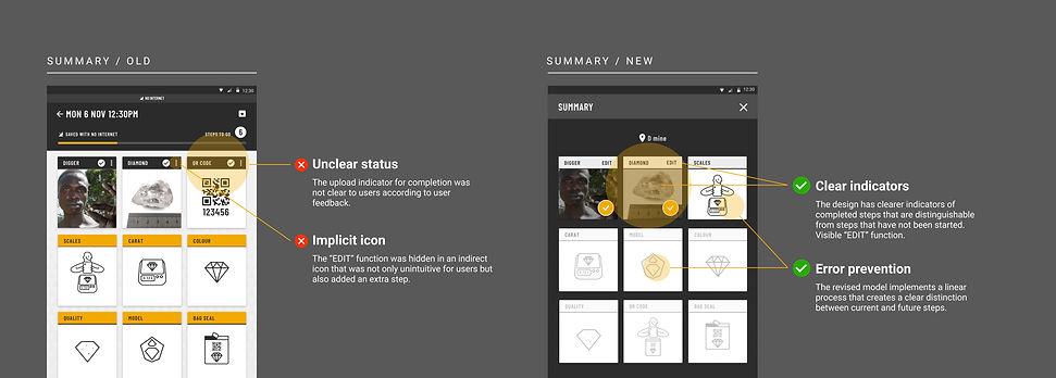 Improve usability 03.jpg