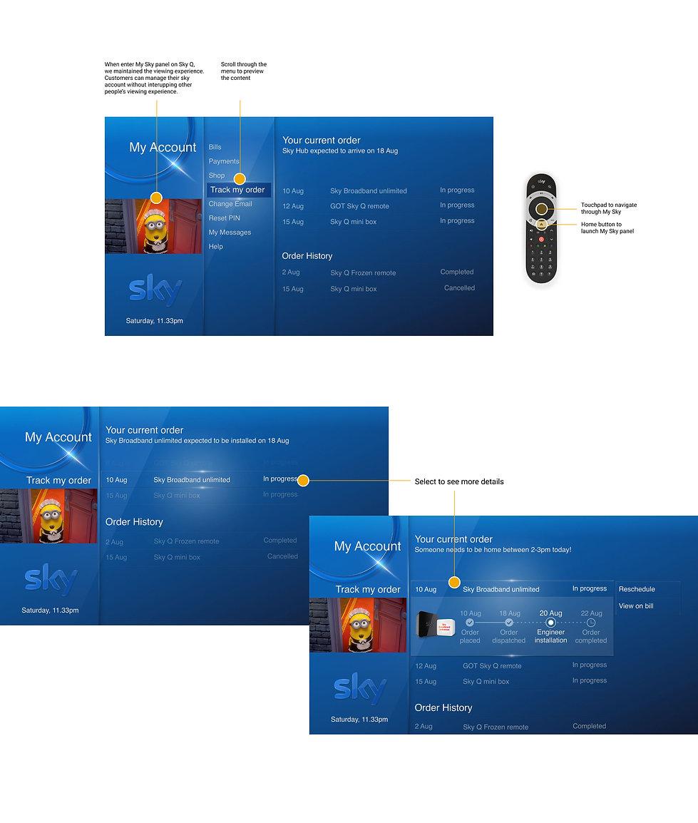 track my order Q screens_new.jpg