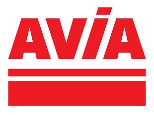 AVIA_logo_CMYK_2012.jpg
