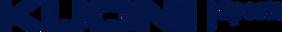 Kuoni_Sports_Logo_SC.png