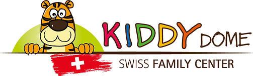 kdch-logo-1v-bu-1000px.jpg