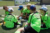 Fussball_Eschenbach_S2019(1001).JPG