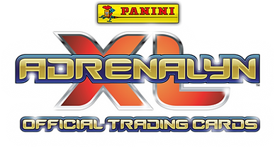 Adrenalyn XL_Logo.png