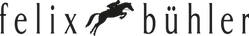 FB_Logo_quer_schwarz-002-1024x148.png