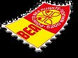 bea-logo-cmyk.png