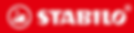 STABILO-Logo_2019_CMYK.png
