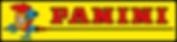 Panini_Logo.png