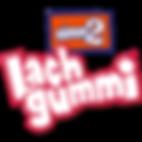 csm_headline-nimm2-lachgummi-logo-2x_3aa