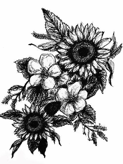 flores 5 (1).jpg