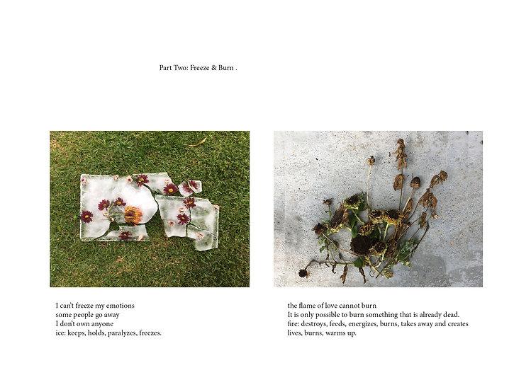 DORA_NASPOLINI_Dossier artistique-11_pag