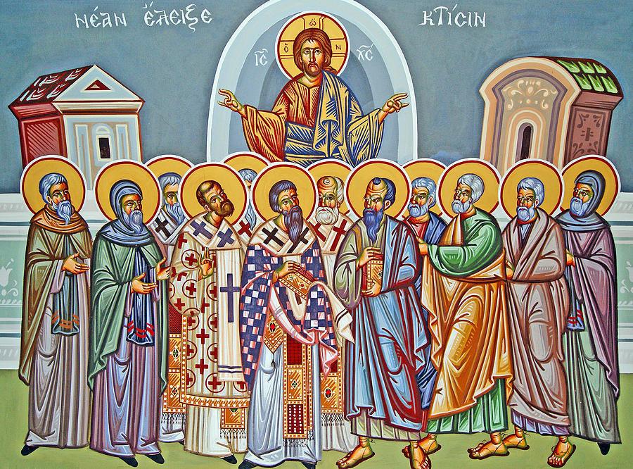 the apostles.jpg