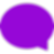 oval-black-speech-bubble.png