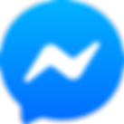 Chatbot no Messenger
