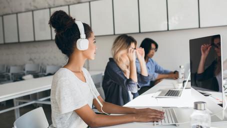 8 Dicas de Como Melhorar o Atendimento da sua Empresa