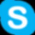 Chatbot no Skype