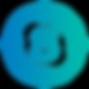 logo-skype-1536.png