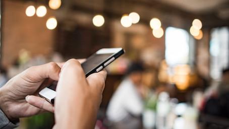 SMS: Como utilizar em sua empresa