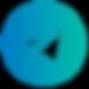 telegram-logo-png-open-2000.png