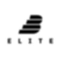 balance elite logo.png