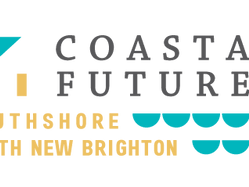 Coastal Futures newsletter update October 2019