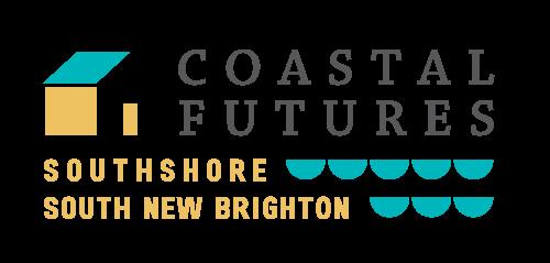 Coast Futures