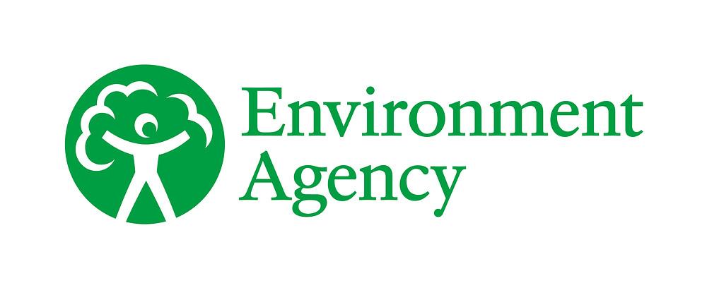 UK Environment Agency