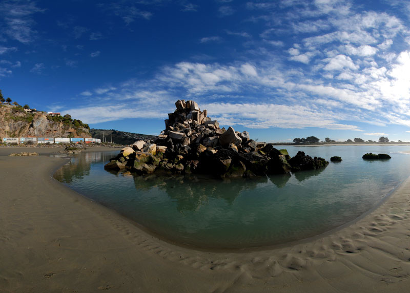 photo by spin360.co.nz