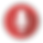 audio-icon-red.png